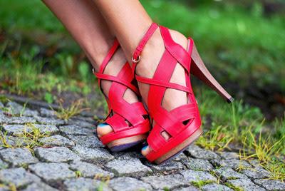 imagenes de zapatos de fiesta