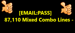 [EMAIL:PASS] 87,110 Mixed Combo Lines - Shopping & Streaming | Hulu, Netflix, FitBit, Nest, WWE + Much Mor