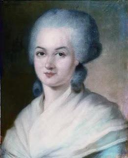 revolution femme histoire france