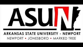 Arkansas State University - Newport