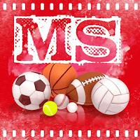 شرح تركيب إضافة Money Sports على برنامج Kodi