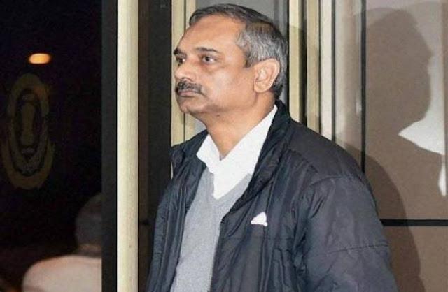 भ्रष्टाचार मामले में आम आदमी पार्टी के पूर्व प्रधान सचिव राजेंद्र कुमार को मिली जमानत