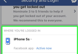 FB-Remote-logout