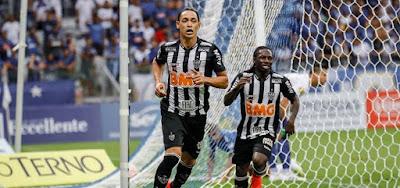 Brasileirão 2019: Saiba como assistir São  Paulo x Botafogo ao vivo na TV e online