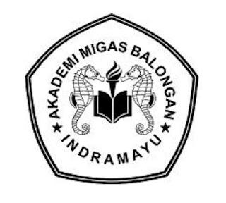 logo akamigas balongan