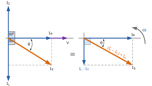 Paralelo Circuito Rlc Y Analisis Del further How A Lo otive Works besides Potato Battery furthermore TechZone HydraulicValves together with Telephone Circuits. on series and parallel circuits diagrams