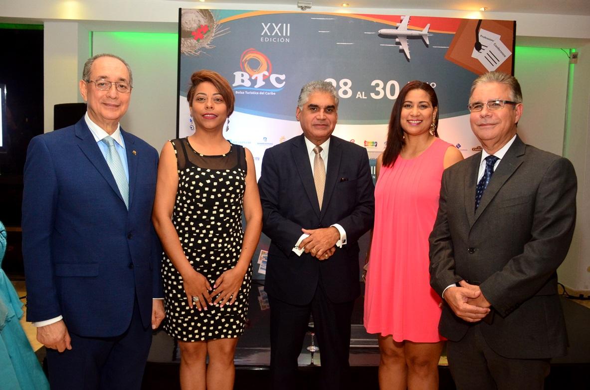 """IV Congreso de Turismo Accesible """"Adaptándose a la Diversidad del Mercado"""""""