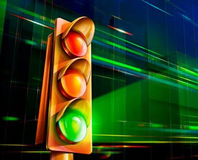 Em breve, Picuí contará com semáforo na Avenida 24 de Novembro