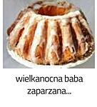 https://www.mniam-mniam.com.pl/2010/04/wielkanocna-baba-zaparzana.html