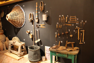 Visite guidate al Museo #MeTe, Siculiana ( Agrigento )