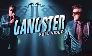 Billa 2 – Gangster Song Video | Yuvanshankar Raja