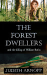 The Forest Dwellers