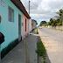Meio Ambiente instala placas de ruas em dezesseis bairros de Parnamirim