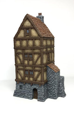 10mm Gatehouse picture 3