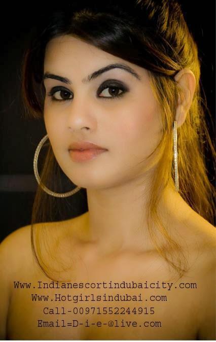 Suhana - Indian Pakistani Call Girls In Dubai +971552244915