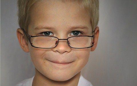 merangsang kecerdasan anak dengan jus sehat