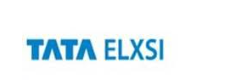 Tata Elxsi and MStar partner for providing Next Generation Set Top Box Software Solutions