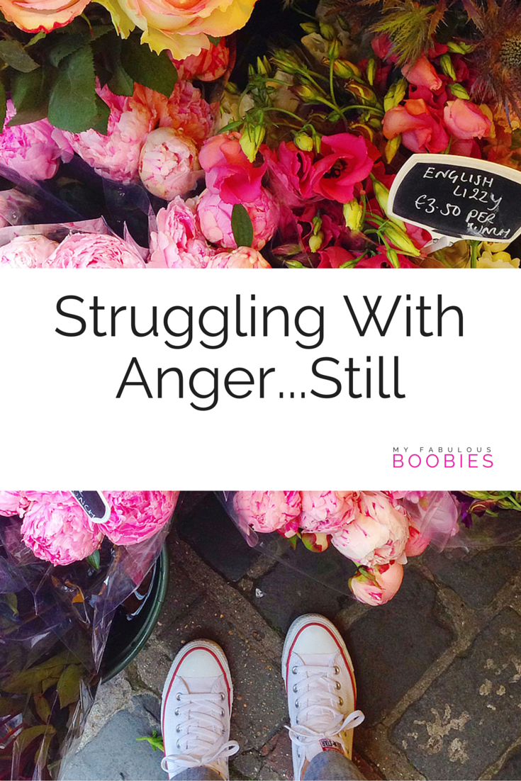 MyFabulousBoobies.com Struggling%2BWith%2BAnger...Still Struggling with anger... still