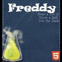 Freddy Game