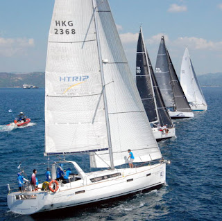 http://asianyachting.com/news/SubicBayIntRegatta/Subic_Bay_Cup_AY_Race_Report_4.htm