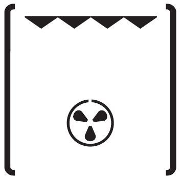 Draadje S Blog Functie Symbolen Van De Whirlpool Combi Oven