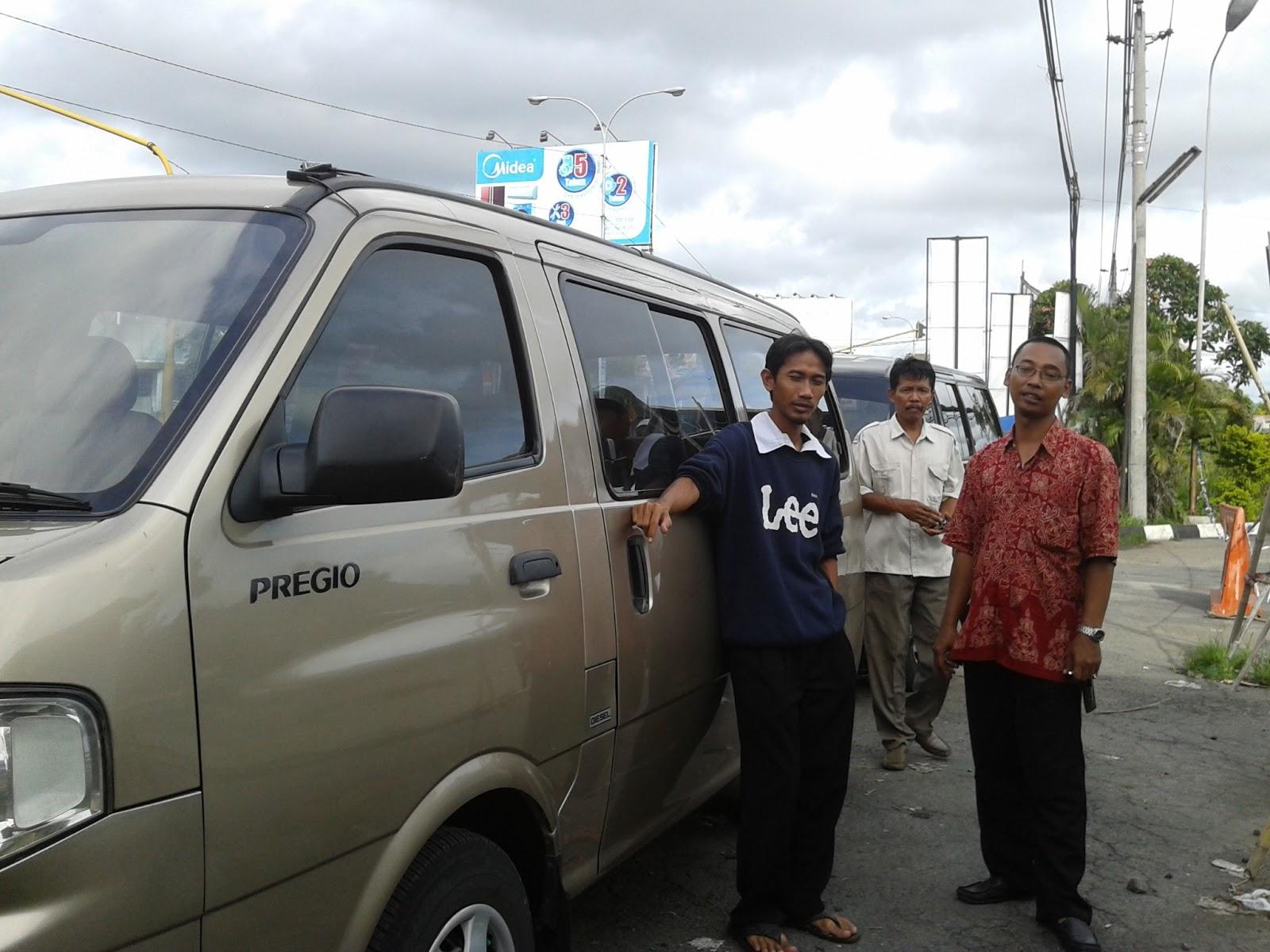Sewa Mobil Grand New Avanza Jogja Brand Toyota Camry For Sale Lebaran 2013 Di