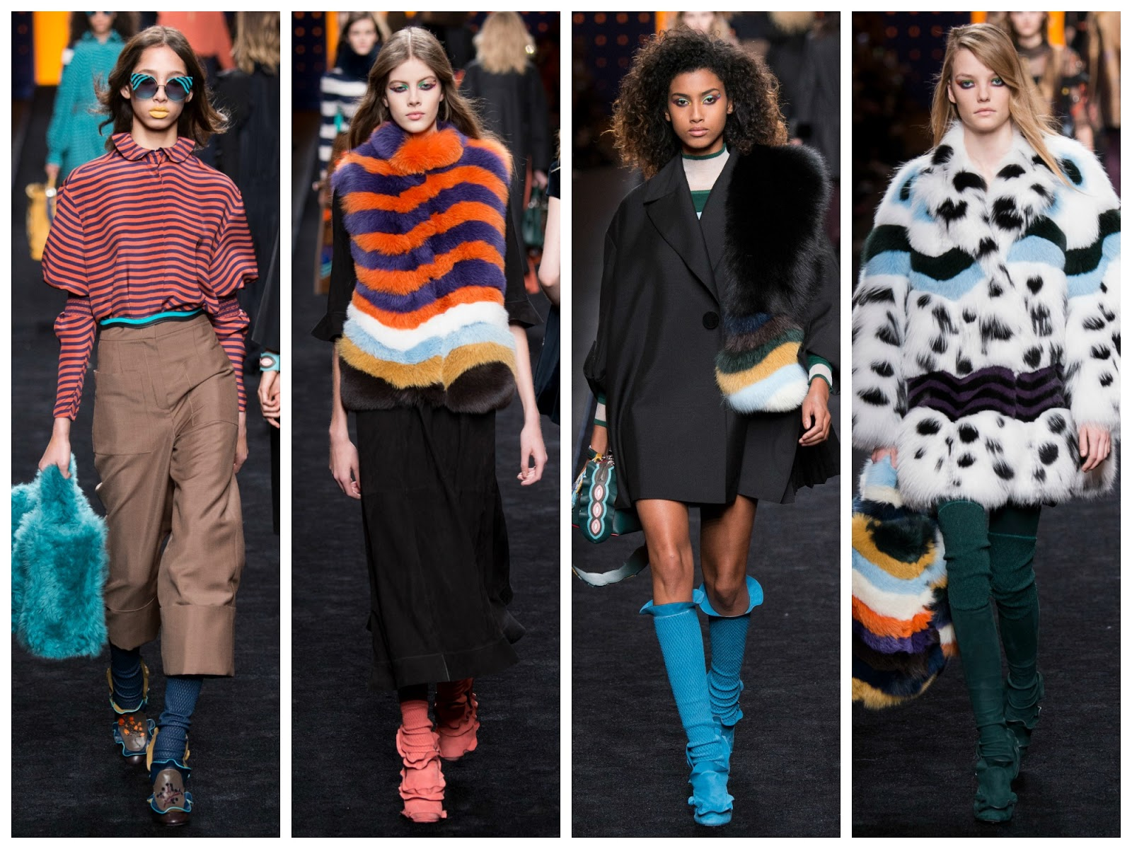 fendi-fall-winter-2016-fashion-show-collection-milan