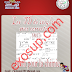 les séries de TD de Mathématiques pour la chimie SMC S3 FSJ 14/15