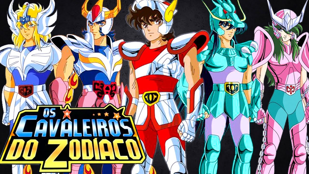 SAINT HADES VF SEIYA AVI INFERNO TÉLÉCHARGER