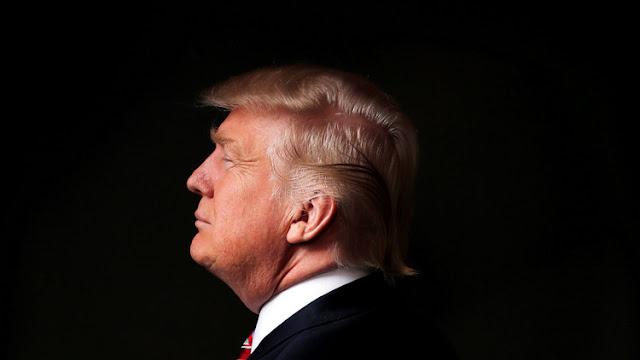 """Un empresario británico revela """"el plan audaz"""" que tiene Trump respecto a Rusia y México"""