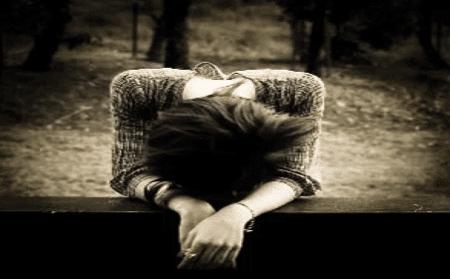 Kumpulan puisi rindu dan kerinduan yang mendalam
