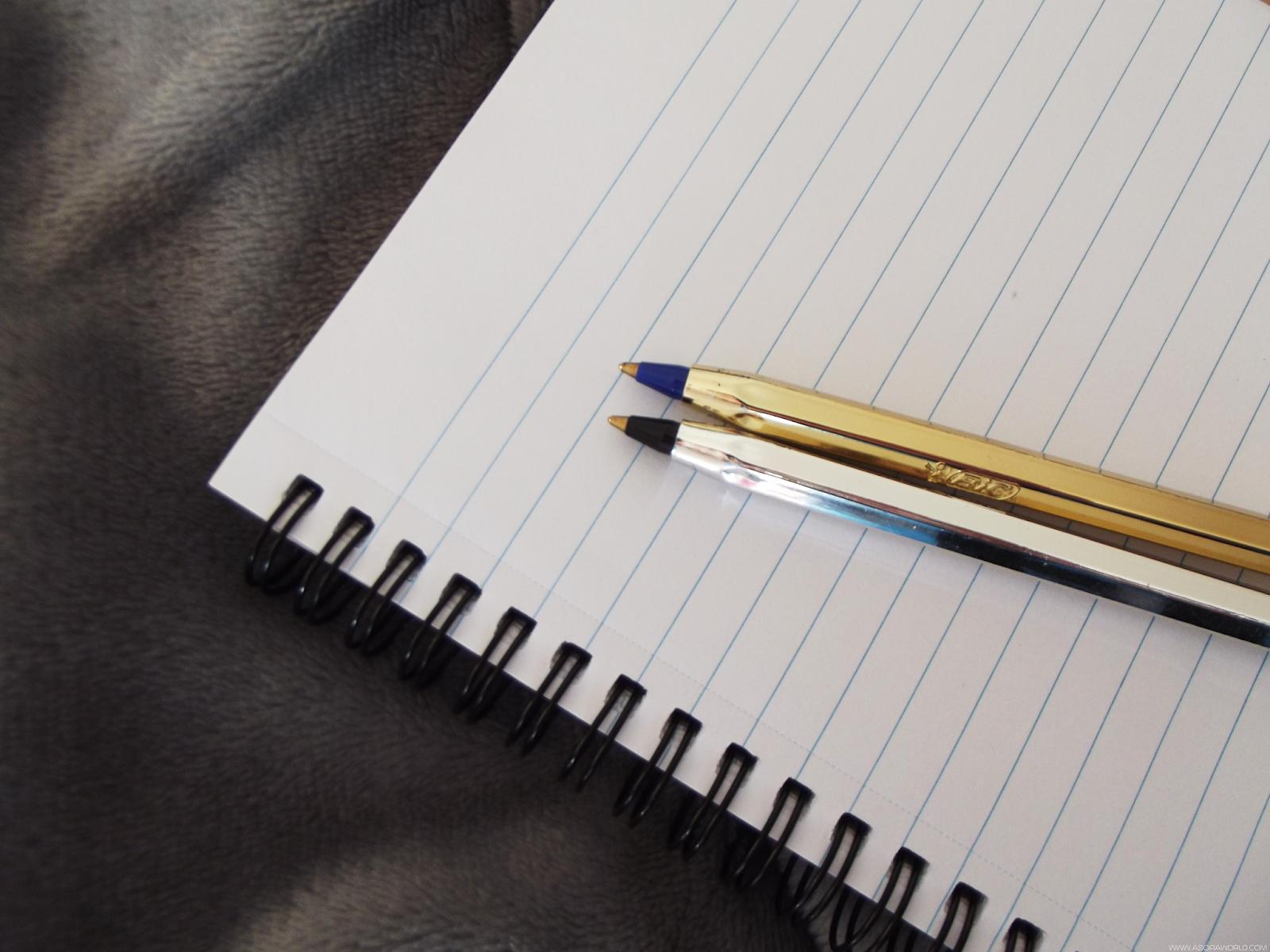 10 mitos sobre escrever e publicar livros