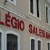 Colégio Salesiano negocia patrimônio com construtora