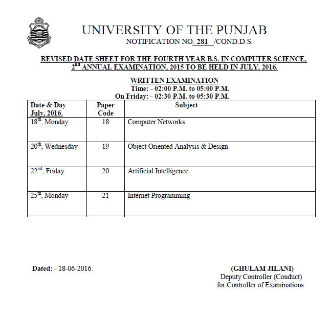 lahore university,panjab,panjab university,panjab university chandigarh,pbi uni,pbi uni patiala,pu chd,pu lahore,pu result,punjab technical university,punjab university,punjab university admission,punjab university chandigarh,punjab university lahore,punjab university results,punjabi university patiala,punjabi university result,punjabi university results,university of lahore,university of punjab,university of the punjab,www pu