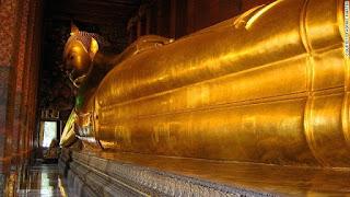10 pho tượng tôn giáo lớn nhất hành tinh - Ảnh 9