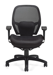 Everyday Task Chair