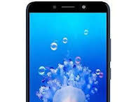 Firmware Haier G8P Lite Tested Free Download