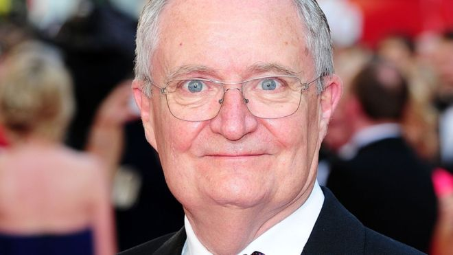 Game of Thrones: Jim Broadbent to have 'significant' role