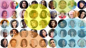 Popular Nigerian Singer, Tiwa Savage Makes The List Of BBC's 100 Inspirational & Innovative Women Of 2017(Photos)