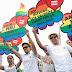 Marchan en Lima por el matrimonio igualitario y derechos de homosexuales