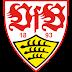 VfB Stuttgart 2017/2018 Fixtures & Results