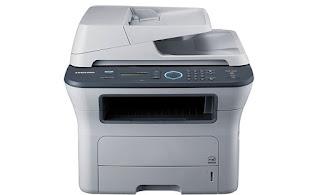 samsung-scx-4824fn-printer-driver-download