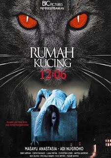 12:06 Rumah Kucing WEB-DL 360p 480p 720p