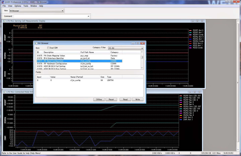 Qcat Download Qualcomm 64 Bit