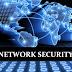 Aplikasi Hack Judi Capsa Online