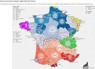 https://atlas.limsi.fr/