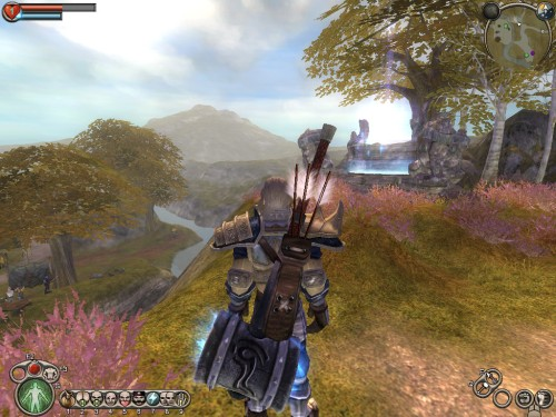 Download game pc ringan fable the lost chapter idws | download.
