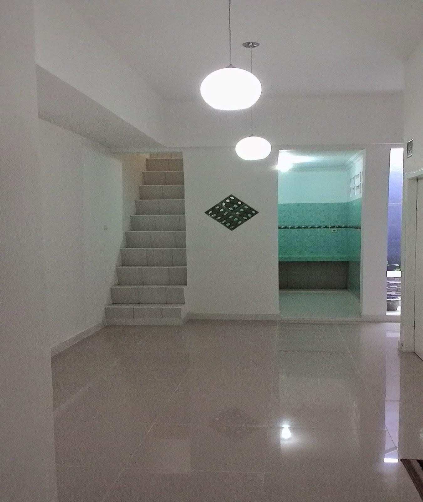 www.rumahdialamsutera.blogspot.com