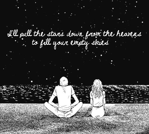 Quotes About Love: Sweet Love Quotes