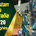 Watch Highlights: Pakistan Vs Australia | 1st T20I Oct 2018 | PCB